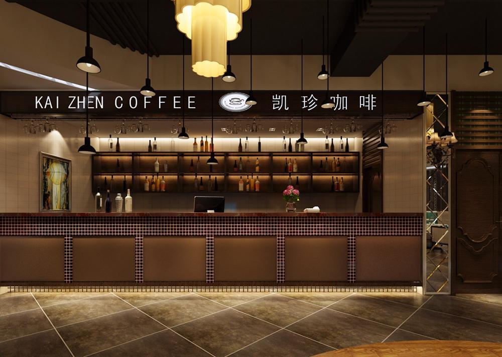0605咖啡厅6